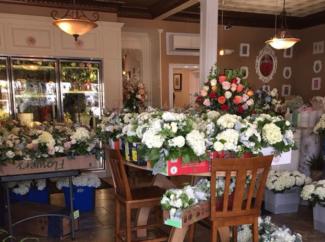rosas-florist-ct-interior