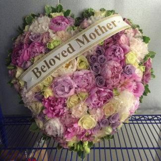 rosas-florist-ct001
