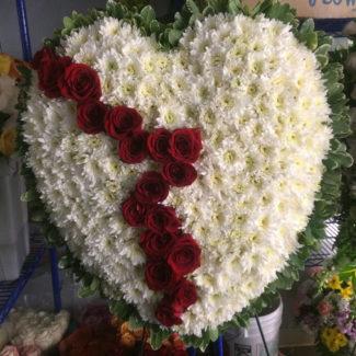 rosas-florist-ct003