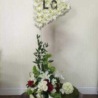 rosas-florist-ct005