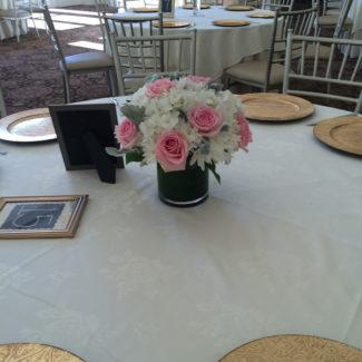 rosas-florist-ct010
