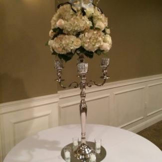 rosas-florist-ct034