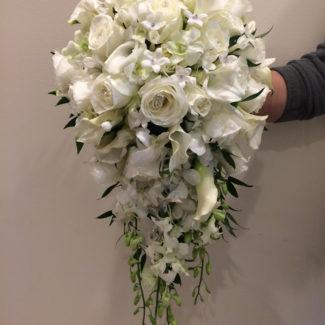rosas-florist-ct036