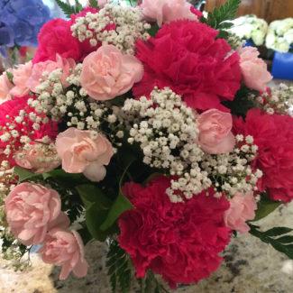rosas-florist-ct099