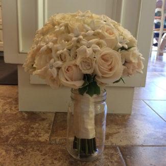 rosas-florist-ct100