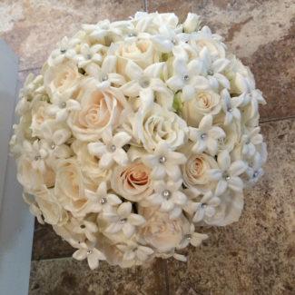 rosas-florist-ct101
