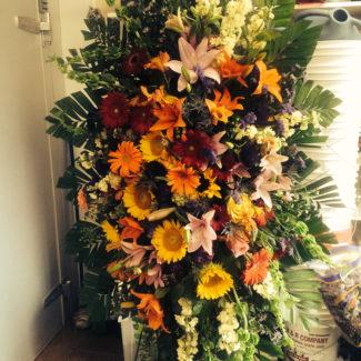 rosas-florist-ct103