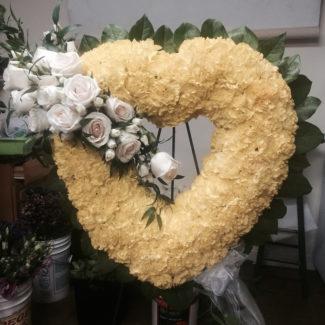 rosas-florist-ct105