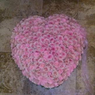 rosas-florist-ct122
