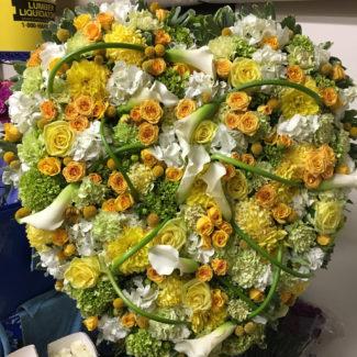 rosas-florist-ct137