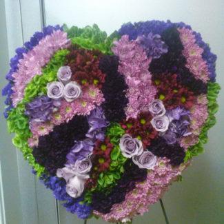 rosas-florist-ct194
