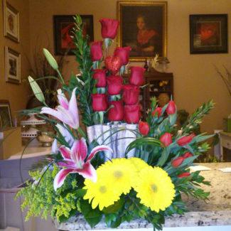 rosas-florist-ct204