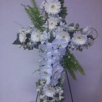 rosas-florist-ct209