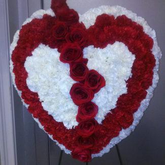 rosas-florist-ct220