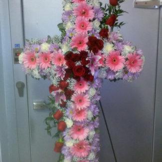 rosas-florist-ct248