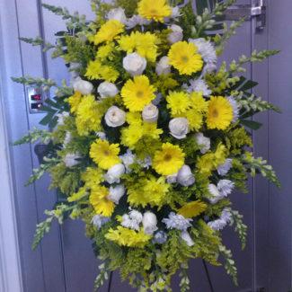 rosas-florist-ct261