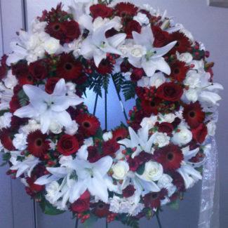 rosas-florist-ct262