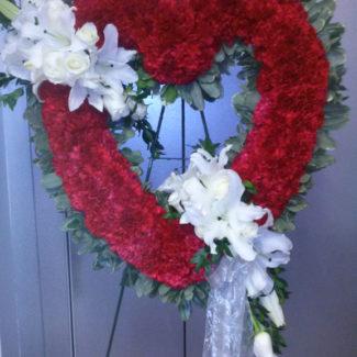 rosas-florist-ct263