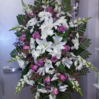 rosas-florist-ct266