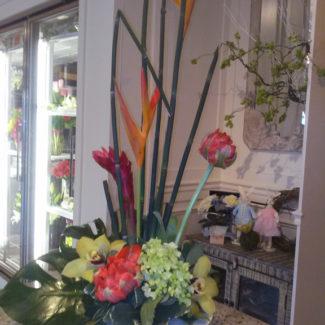 rosas-florist-ct284
