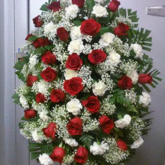 rosas-florist-ct291