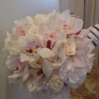 rosas-florist-ct295