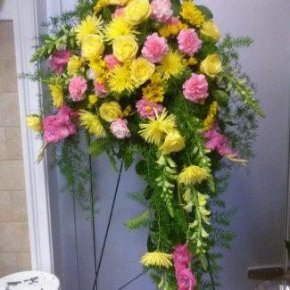 rosas-florist-ct304