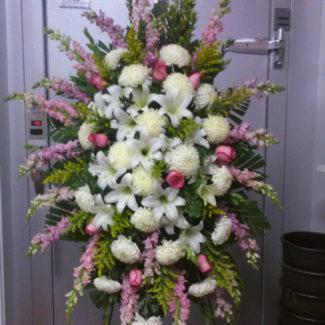 rosas-florist-ct307