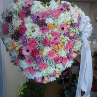 rosas-florist-ct346