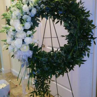 rosas-florist-ct626