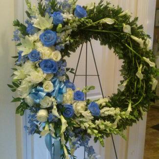 rosas-florist-ct630