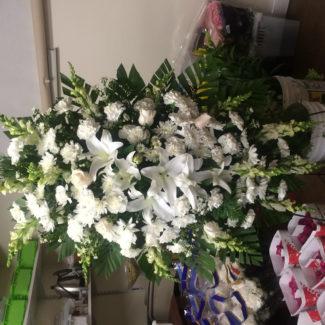 rosas-florist-ctIMG_0022