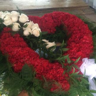 rosas-florist-ctIMG_0127
