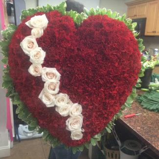 rosas-florist-ctIMG_0278