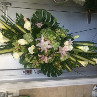 rosas-florist-ctIMG_0318