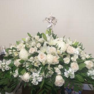 rosas-florist-ctIMG_0377