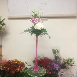 rosas-florist-ctIMG_0444