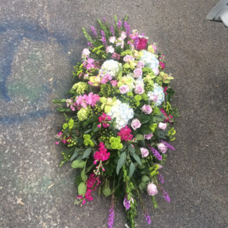 rosas-florist-ctIMG_0487