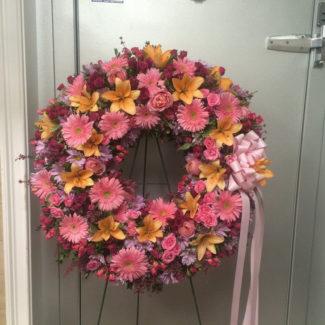 rosas-florist-ctIMG_0709