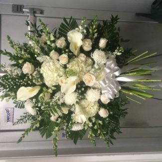 rosas-florist-ctIMG_0783
