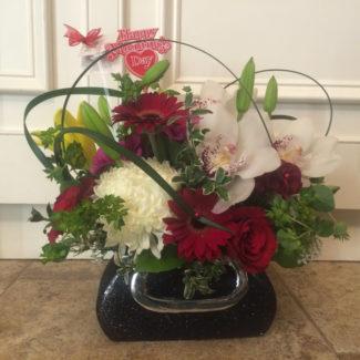 rosas-florist-ctIMG_1495
