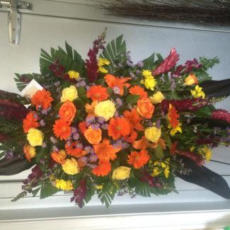 rosas-florist-ctIMG_1730