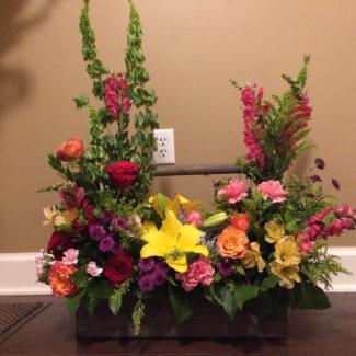 rosas-florist-ctIMG_2787