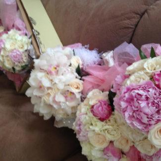 rosas-florist-ctflower